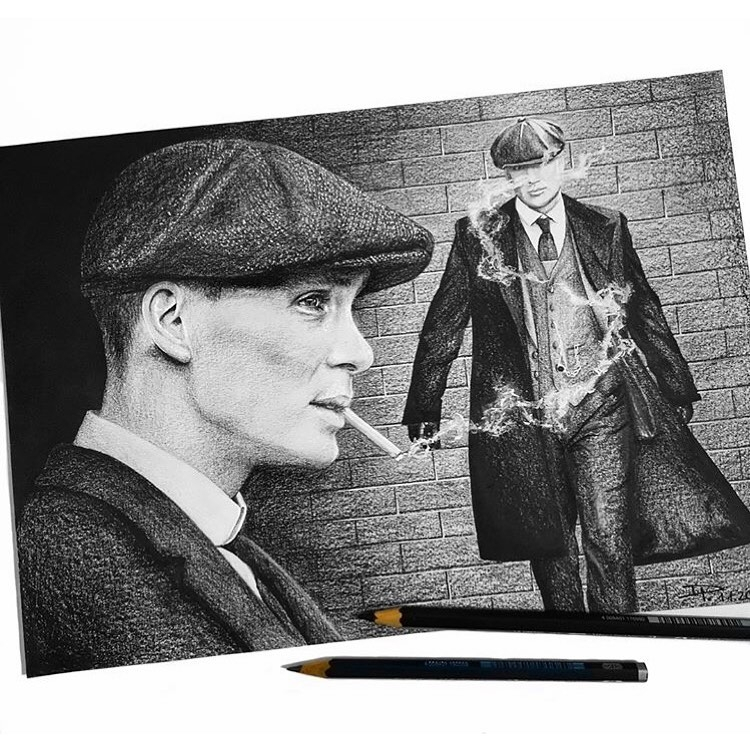 . Follow + Like @shelbyfamilyfan . . .  #finnshelby  #tomshelby #peakyblinders #drame #cillianmurphy #shelbyfamily #tommyshelby #quotes #arthurshelby #thomasshelby #johnshelby #shelbylimited #pollygray #mafia  #film #vintage #bbc #tvshow #1919 #peakypic.twitter.com/W5h9LuMmAW