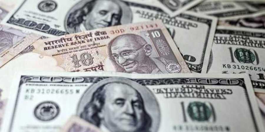 विदेशी निवेशकों द्वारा अगस्त महीने भारतीय पूंजी बाजार में लगभग 16 हजार 500 करोड रुपये का निवेश