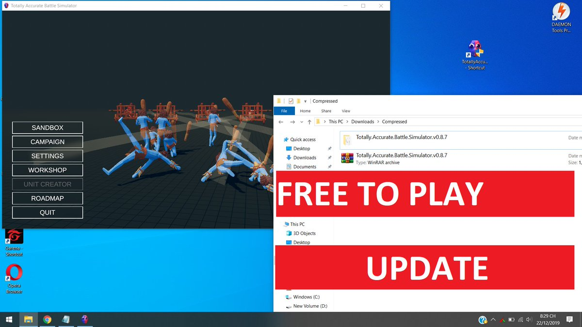 Twitter 6. 1. 4. 1000 download for pc free.