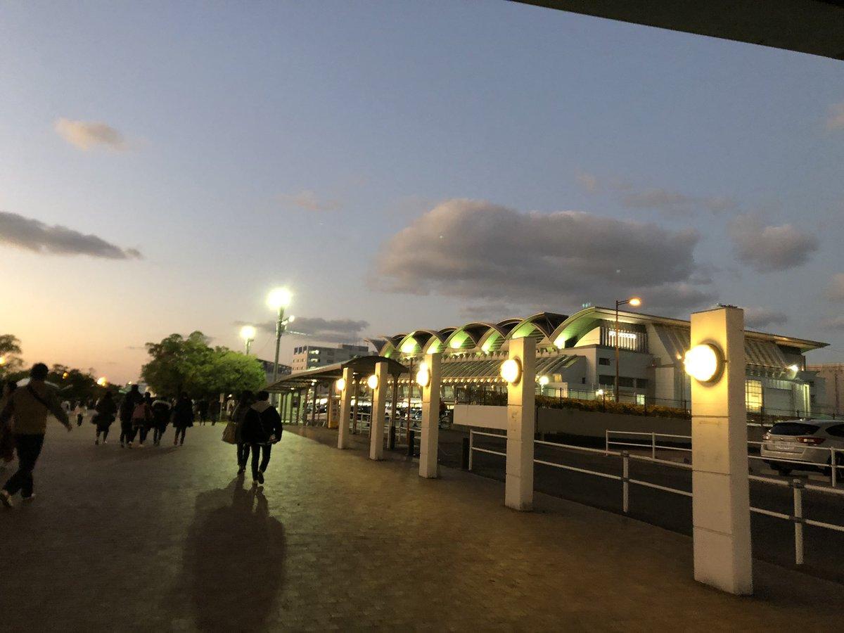 スピッツ ライブ 福岡