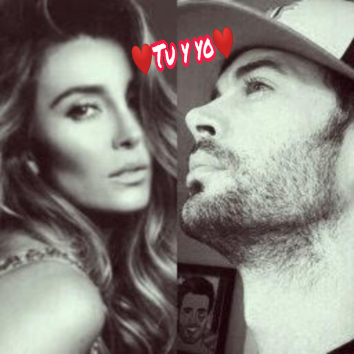 @Elygutierrez19 2020 @willylevy29 Life is full of fake people. Before you decide to judge them, make sure you're not one of them @willylevy29 2020 #WilliamLevy #ElizabethGutierrezpic.twitter.com/WBcRFuXaVZ