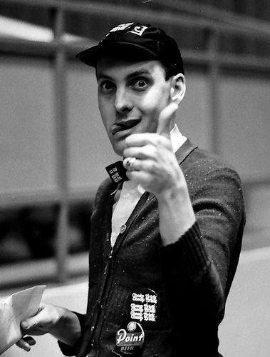 Happy 71st Birthday goes out to Rick Nielsen of Cheap Trick born today back in 1948.