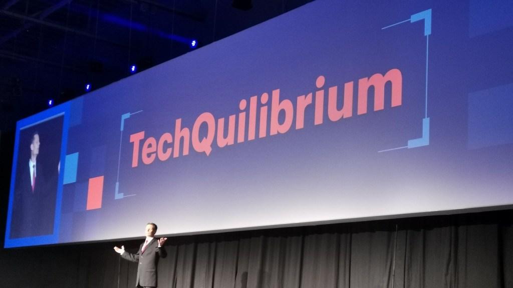 Futuro da tecnologia: TechQuilibrium e outras previsões até2025 https://startupi.com.br/2019/12/futuro-da-tecnologia-techquilibrium-e-outras-previsoes-ate-2025/… pic.twitter.com/12X6j6ZDDO #startup #LI