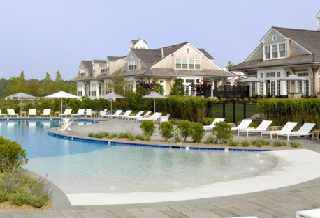 THE FIELD CLUB, EDGARTOWN - http://twitthat.com/quyaN Looking for a private club w/ pool, dining, racket sports & more? Check out The Field Club in Katama near South Beach #marthasvineyard #luxliving #southbeach  http://twitthat.com/quyaNpic.twitter.com/IE3l3bbroe