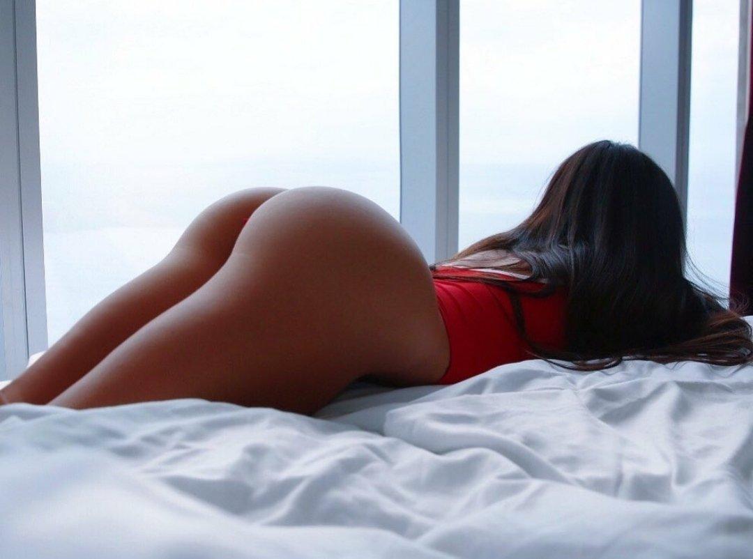 x porno hd video