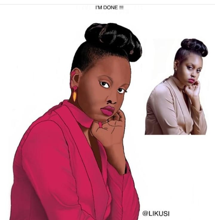 Tunachora picha na ramani za majengo aina zote.Nicheki kwa no 0652805589 Instagram napatikana kwa#mohamed_likusi #fineart #Art decorate your life @jokatemwegelo pic.twitter.com/olWm1Bjup1