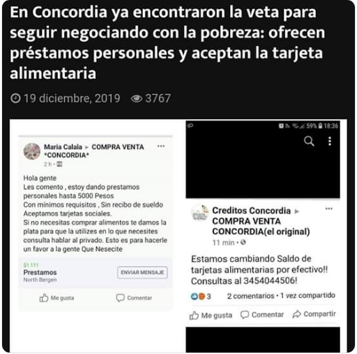 Gobierno del presidente Alberto Fernández - Página 4 EMbQlw1XkAATOca