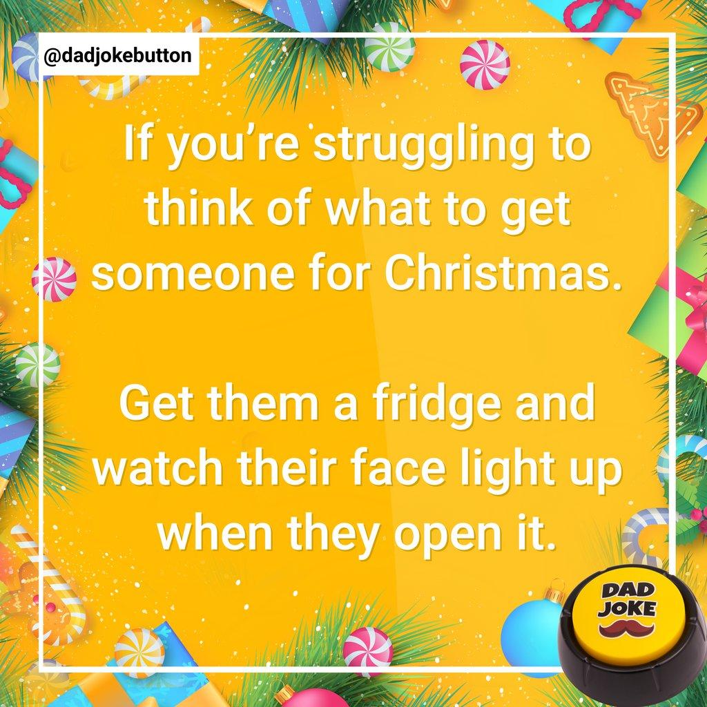 Follow @dadjokebutton  .  #dadjoke #dadjokes #jokes #joke #funny #comedy #puns #punsworld #punsfordays #jokesfordays #funnyjokes #jokesdaily #dailyjokes #humour #relatablejokes #laugh #joking #funnymemes #punny #pun #humor #talkingbuttonpic.twitter.com/SKDq4Wy1KA