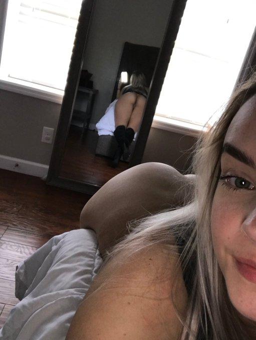 Whiptrax Nude Leaked (2 Videos + 172 Pics) 85