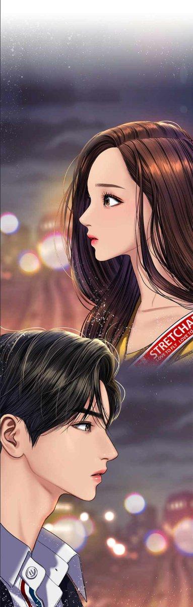 hana On Twitter The Secret Of Angel Episode 87 True Beauty