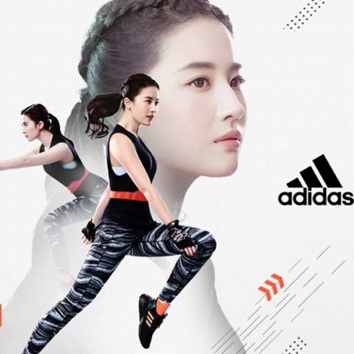 Adidas Women EMc6xBYUcAE2rAq?format=jpg&name=small