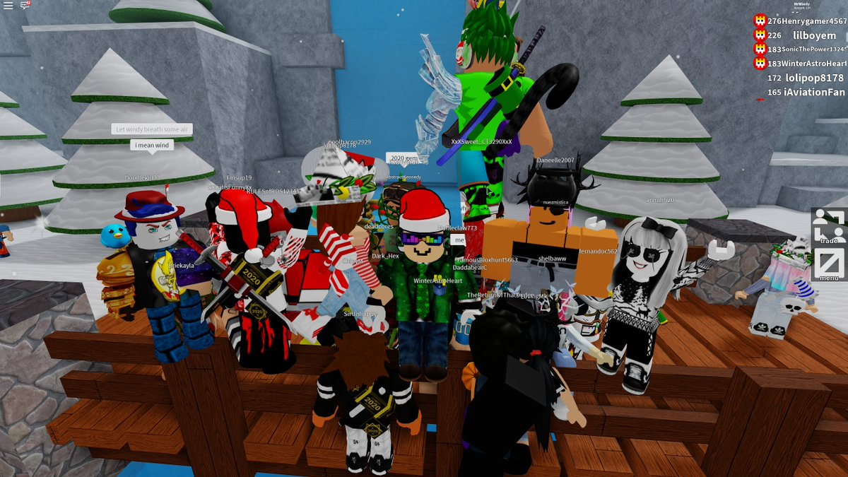 Andrew Mrwindy Willeitner At Awapps Twitter - ftf unnamed hammer roblox