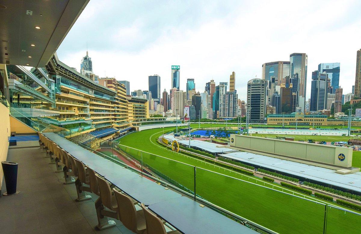 Hong Kong tahmin 8 Nisan 2020