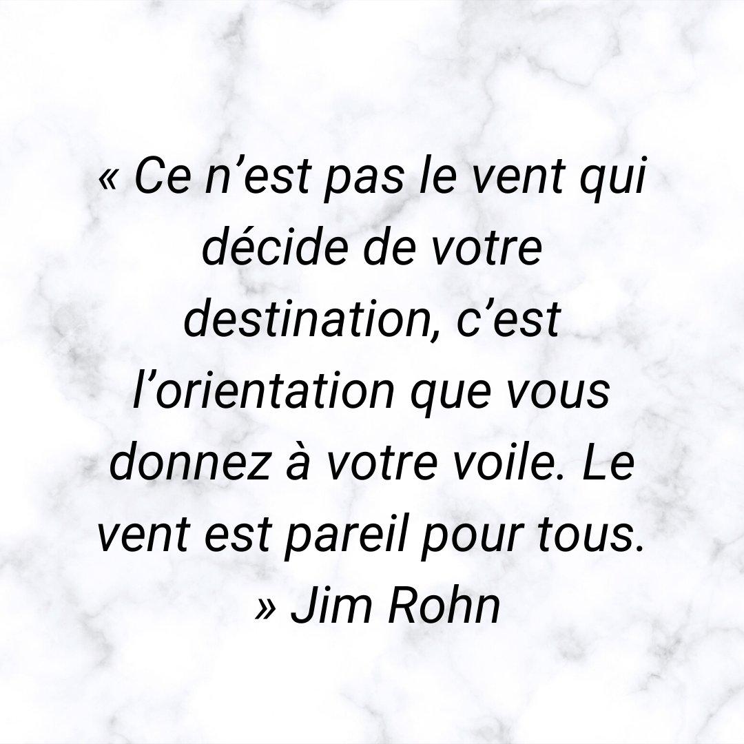 #citations #silvanakraemer #immobilier #motivation #entrepreneur #strasbourg #strasbourgeoise #citationmotivante #mindset #immo #immobilierstrasbourg #conseils #astuces #citationdujour #citationinspirante #girlbosslifepic.twitter.com/5qSWO5Fxo8