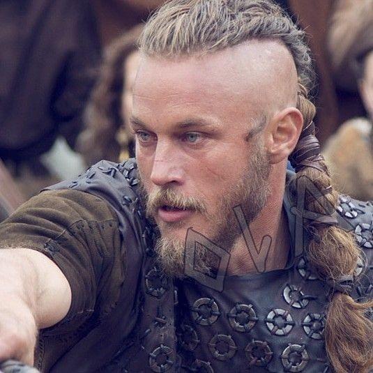 #magnificentmanmonday my gorgeous King #ragnarlothbrok #mysexyviking #travisfimmel #vikings  Travis Fimmelpic.twitter.com/T1t51B078V