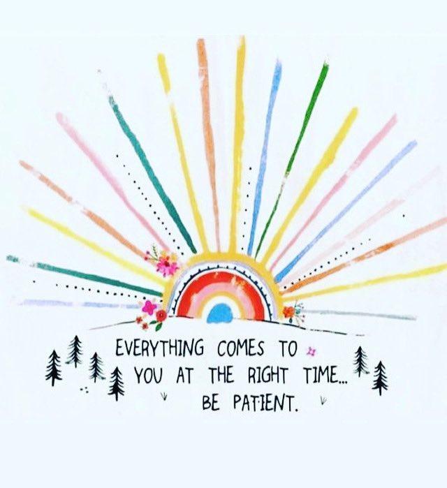 Super Monday! #positivevibes #positivethinking #positivegedanken pic.twitter.com/7Qf49mTeqJ