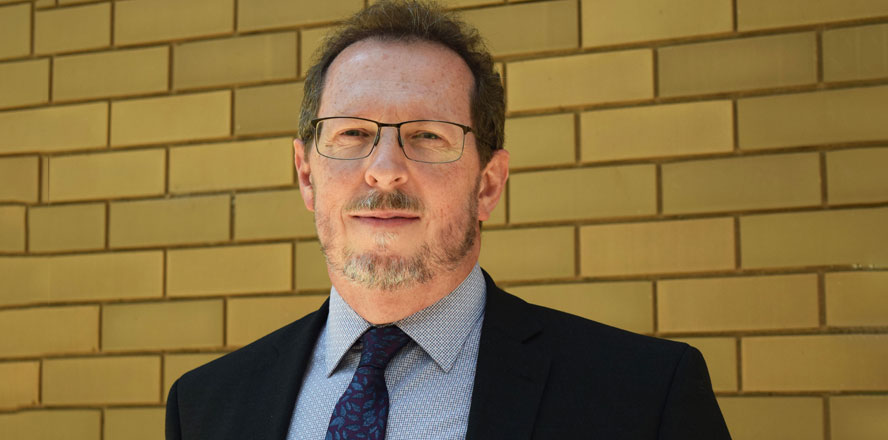 Thinking about studying a Master of Criminology, Justice and Regulation (MCJR) @ANURegNet in 2020?   Meet Michael Stone who graduated from the #MCJR  in December 2019: http://bit.ly/2QeMOr1   @ANUasiapacific @ANUCrawford @ANU_Law @ANUAlumni pic.twitter.com/Y33LL0ByTI