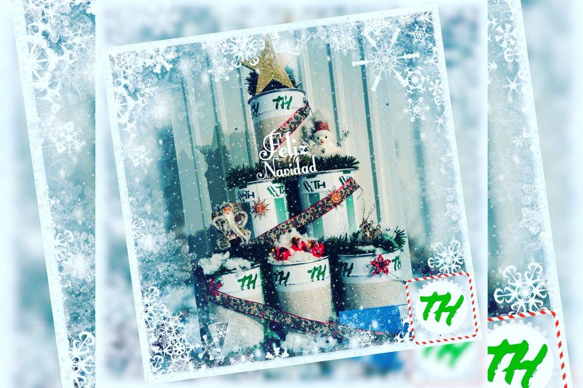 ¡¡FELICES FIESTAS!! ¡¡HAPPY HOLIDAYS!!  #thpolimeros #invierno #invierno2019 #Navidad #Navidad2019 #yaquedamenos #gelcoat #topcoat #fabricantedegelcoat  #efectogranito #tiposdegelcoat #pastascolorantesconcentradas #desmoldeantes #poliester #piscinas #pools #mundopic.twitter.com/LidwlYZ7jF