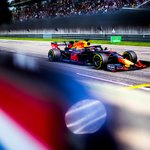 Capturing 2019 📸 Our second round of showstoppers from the season 👌👉 https://t.co/AG6t6fzuKQ #givesyouwings