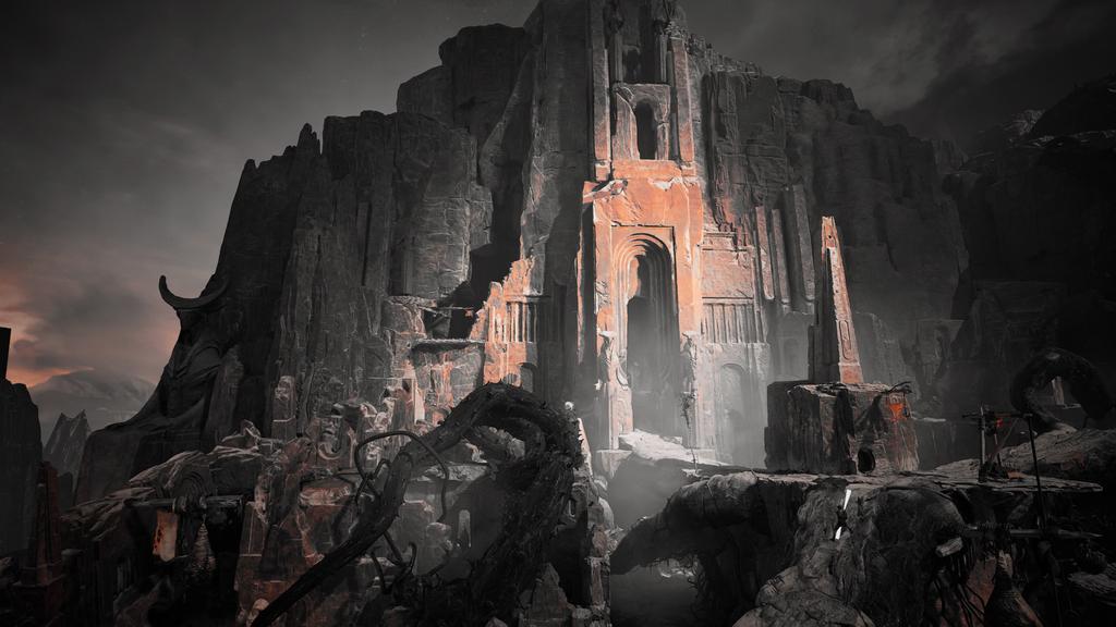The lone Jedi... #SWJFO #PS4share #PSBlog #ps4 #ps4pro #screenshot #photomode #videogame #societyofvirtualphotographers #gamergram #thecapturedcollective #starwars #fallenorder #respawnentertainment #jedifallenorder #eastarwars #starwarsjedifallenorder #vpgamer #gamingscreenshot pic.twitter.com/eRyEgb6XVu