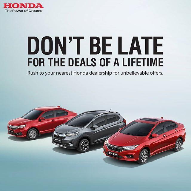 Nearest Honda Dealer >> H Hondaoffers Etiketa Sto Twitter