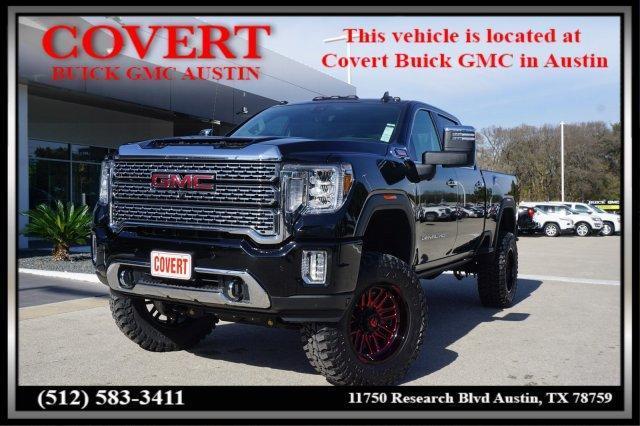 Covert Gmc Austin >> Covert Buick Gmc Covertbuickgmc Twitter