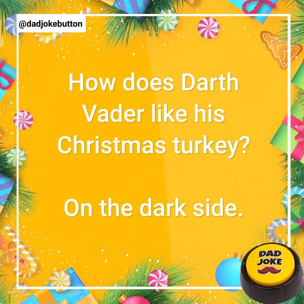Follow @dadjokebutton  .  #dadjoke #dadjokes #jokes #joke #funny #comedy #puns #punsworld #punsfordays #jokesfordays #funnyjokes #jokesdaily #dailyjokes #humour #relatablejokes #laugh #joking #funnymemes #punny #pun #humor #talkingbuttonpic.twitter.com/QQIMX2DLwB