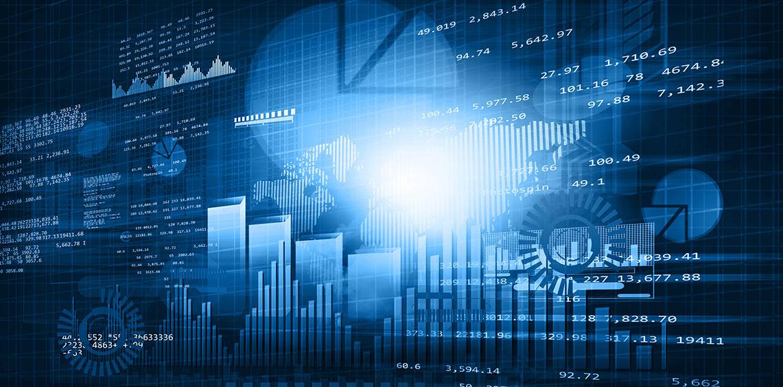 บริษัทจัดการกองทุน WisdomTree มีแผนออกเหรียญ stablecoin และหวังได้รับอนุมัติจาก SEC ในสหรัฐฯ