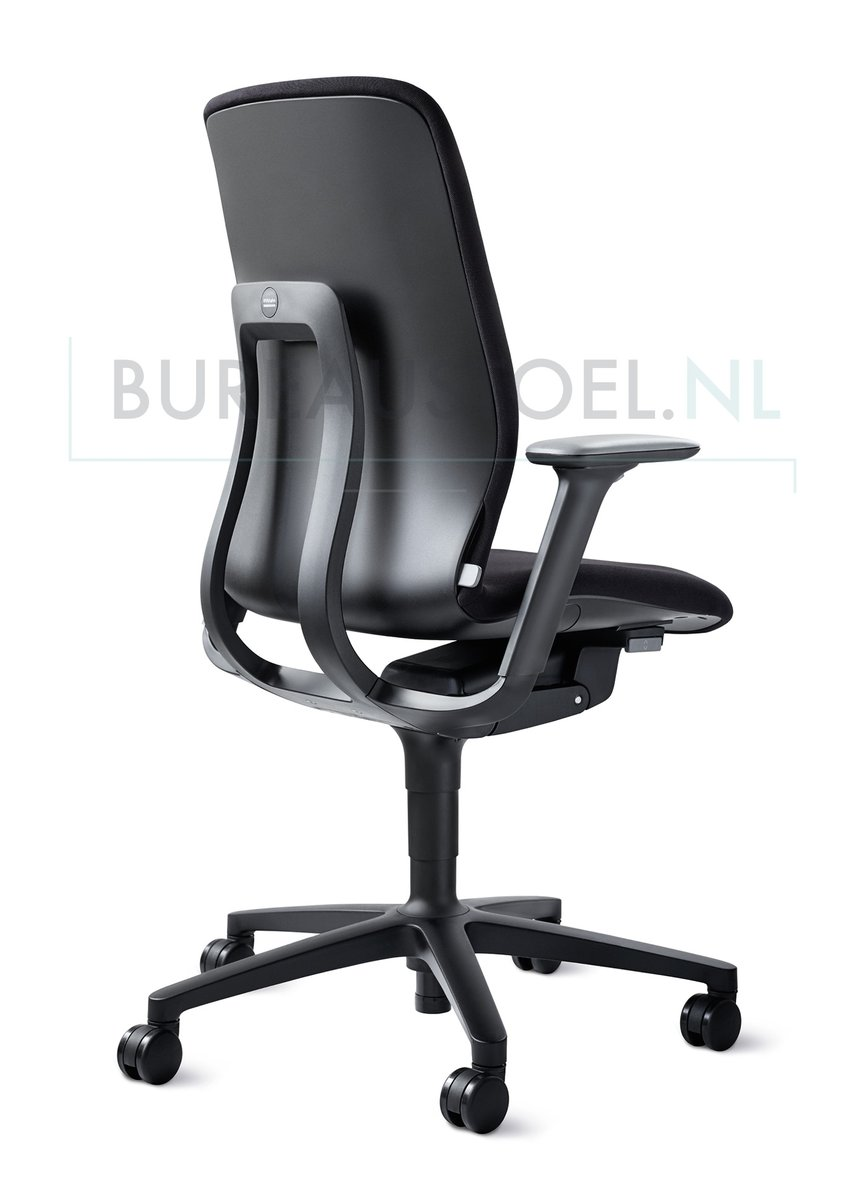 Gispen Zinn Bureaustoel.Bureaustoel Nl Bureaustoelnl Twitter