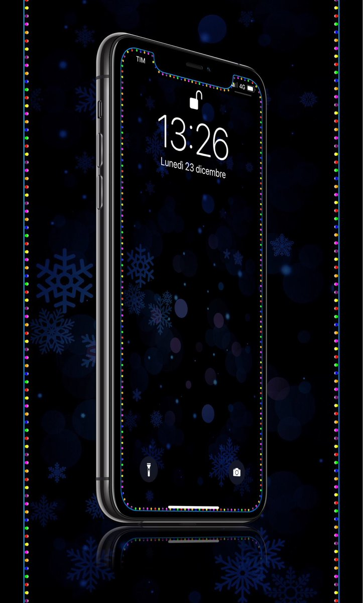 Ar7 On Twitter Christmaswallpaper Wallpapers Iphone Lockscreen Homescreen Christmas2019 Wallpaper Today On Iphone11promax For This Wallpaper Https T Co Gfy8dh2y6f Https T Co Gbqhk2cqw1 Https T Co Sidfkumdaj