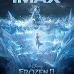 【ディズニー】アナ雪2の海外版ポスターが美しすぎる件