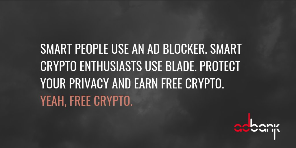 adbank crypto review