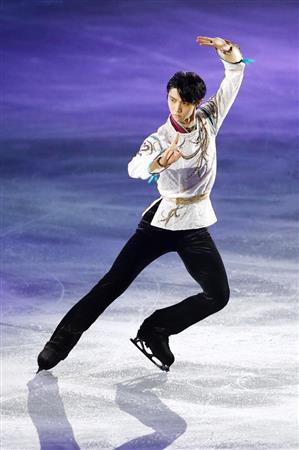 jnats2019 medalist on ice