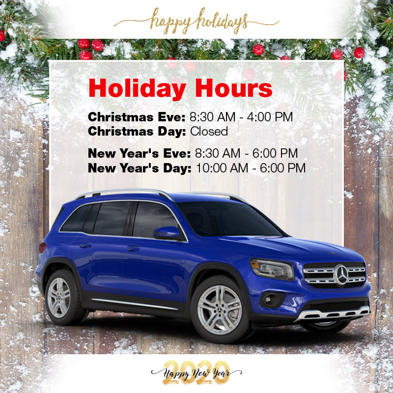 Holiday hours, for your convenience #mbofnatick https://t.co/qCpBzhtkH4