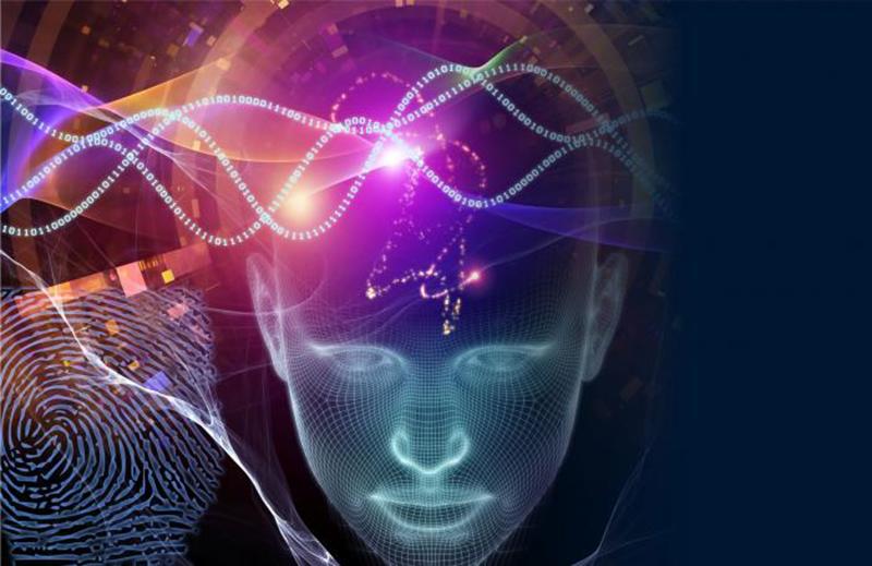 Em busca do TechQuilibrium: Entenda o significado do mais novo termo no cenário da transformação digital.  http://gotodata.com.br/site/em-busca-do-techquilibrium/…  #GoToData #TechQuilibrium #TransformaçãoDigital #DigitalTransformationpic.twitter.com/tI6Wh4TRBu