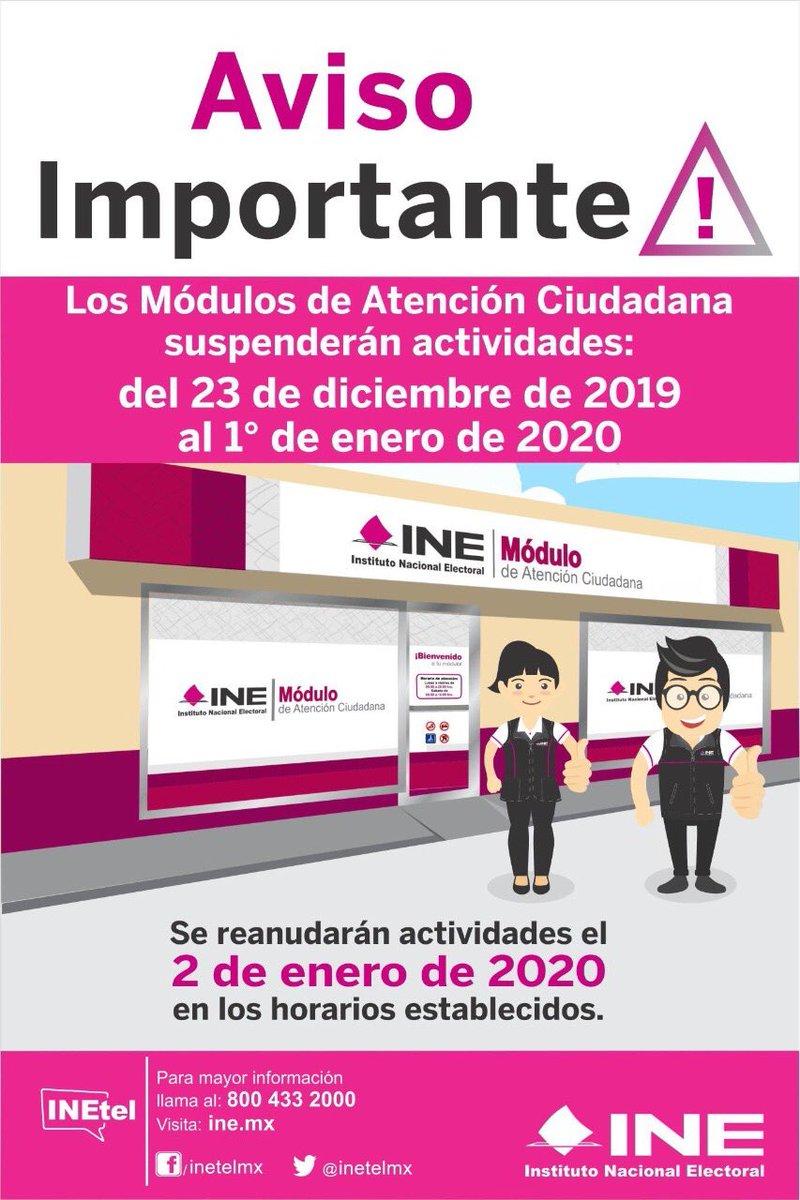Ine Veracruz Ine Veracruz Twitter