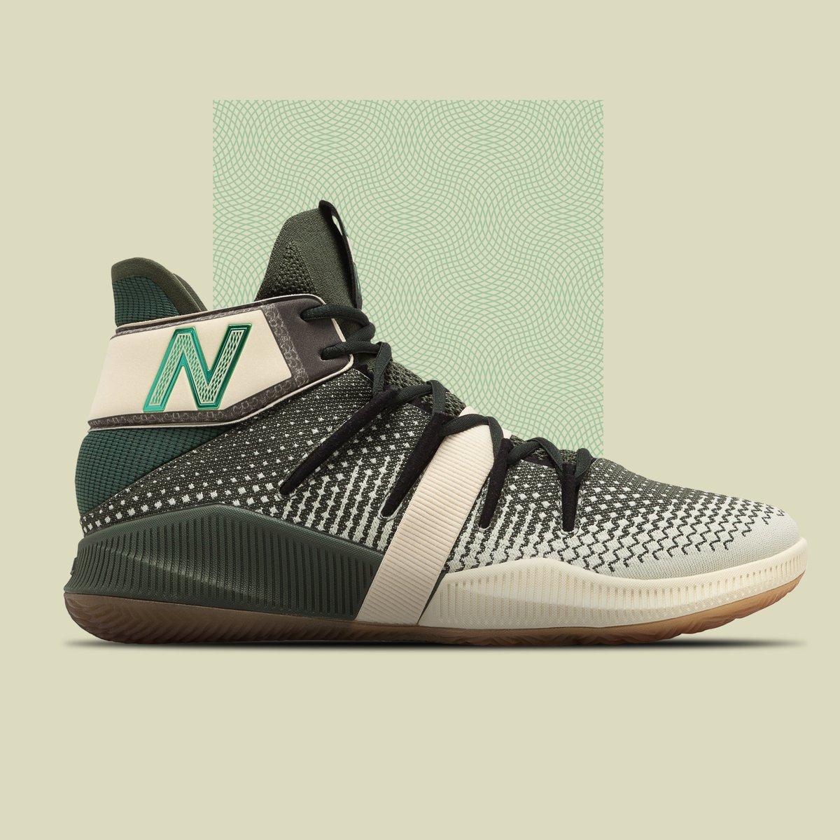 new balance n 23