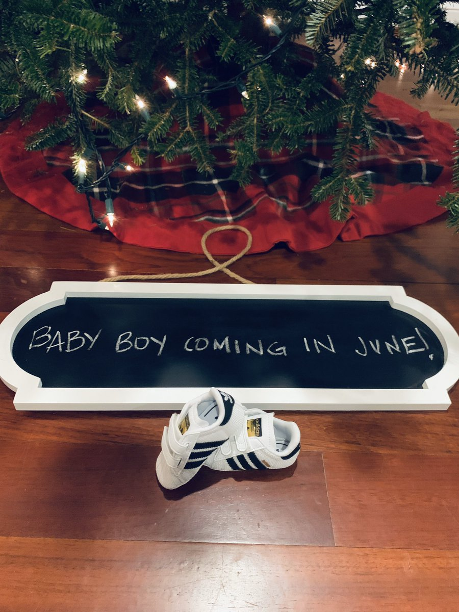 Look out world. 👶🏼👇🏻