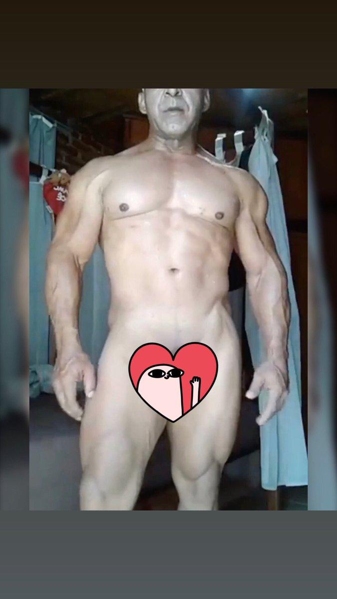 Abuelo Porno abuelo porn offcial (@abueloporn) | twitter