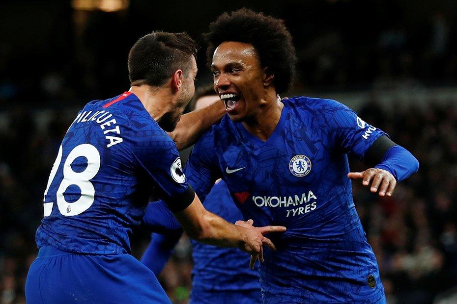 Soi kèo Chelsea vs Southampton, 22h ngày 26/12