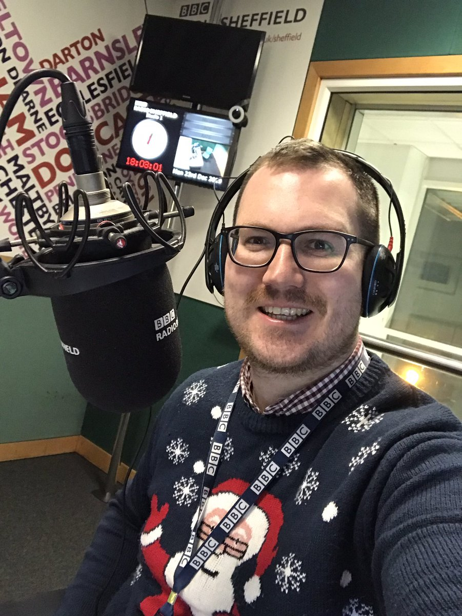 Final @footballheaven of 2019 and the 2010s... let's do this! Taking your calls between now and 7pm on 0800 111 4949 🎄