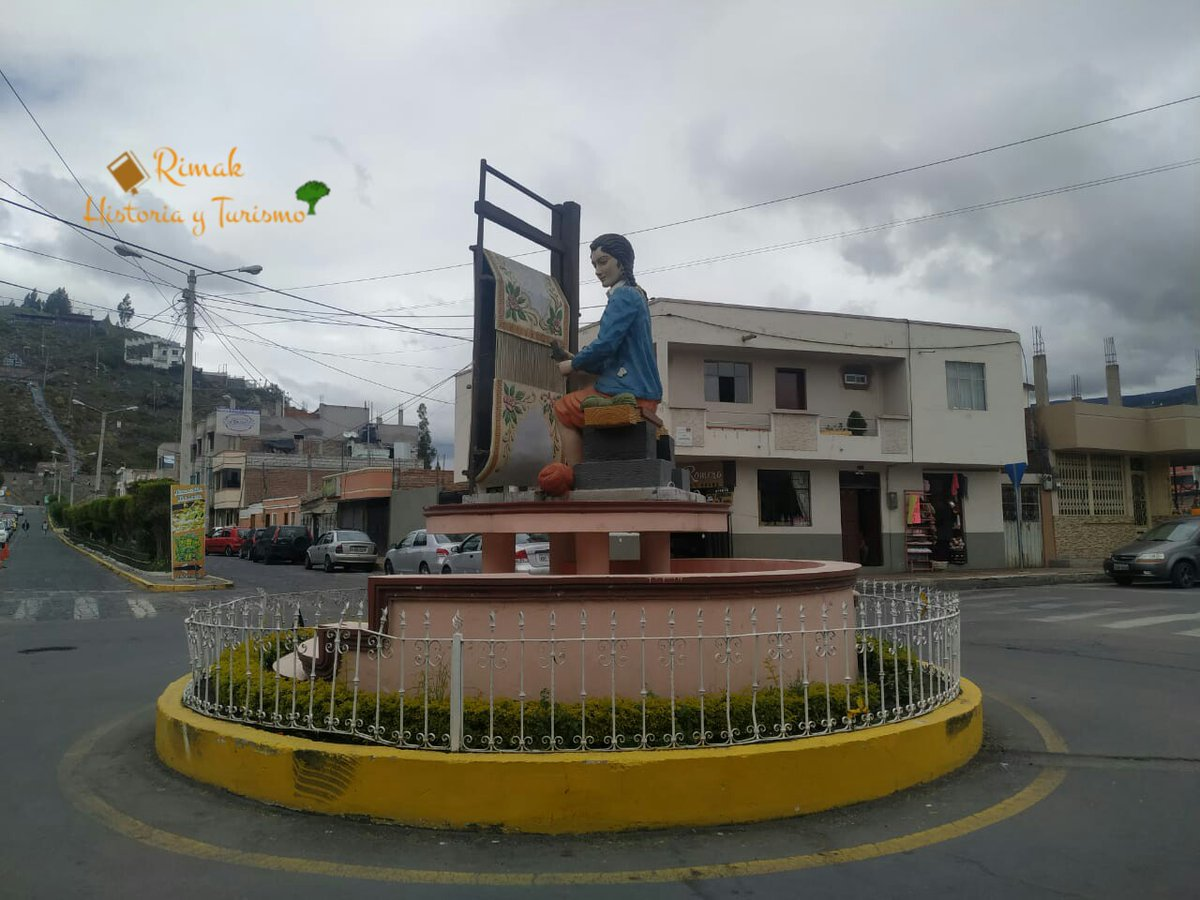 Ministerio de Gobierno Ecuador