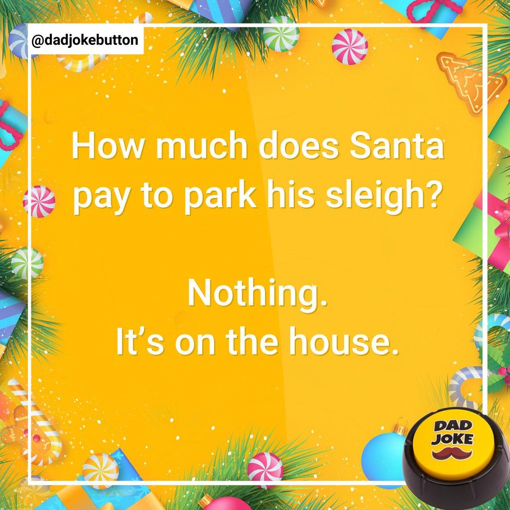 Follow @dadjokebutton  .  #dadjoke #dadjokes #jokes #joke #funny #comedy #puns #punsworld #punsfordays #jokesfordays #funnyjokes #jokesdaily #dailyjokes #humour #relatablejokes #laugh #joking #funnymemes #punny #pun #humor #talkingbuttonpic.twitter.com/7hE4EUtCnn