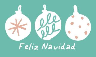 Eres mi deseo de Navidad. #feliznavidad #alliwantforxmas