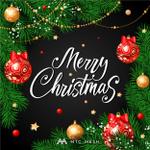 Image for the Tweet beginning: #Christmas