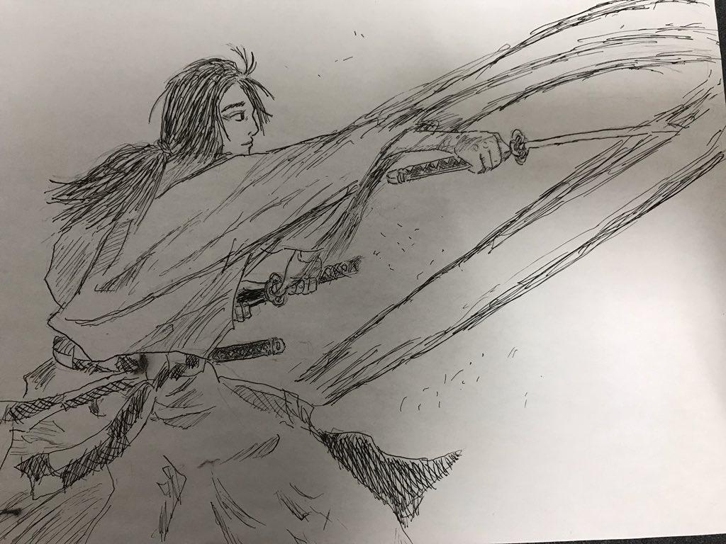 Twoucan 吉岡清十郎 の注目ツイート イラスト マンガ コスプレ