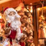 『サンタさんは本当にいるの?』という問いに対する完璧な答え!