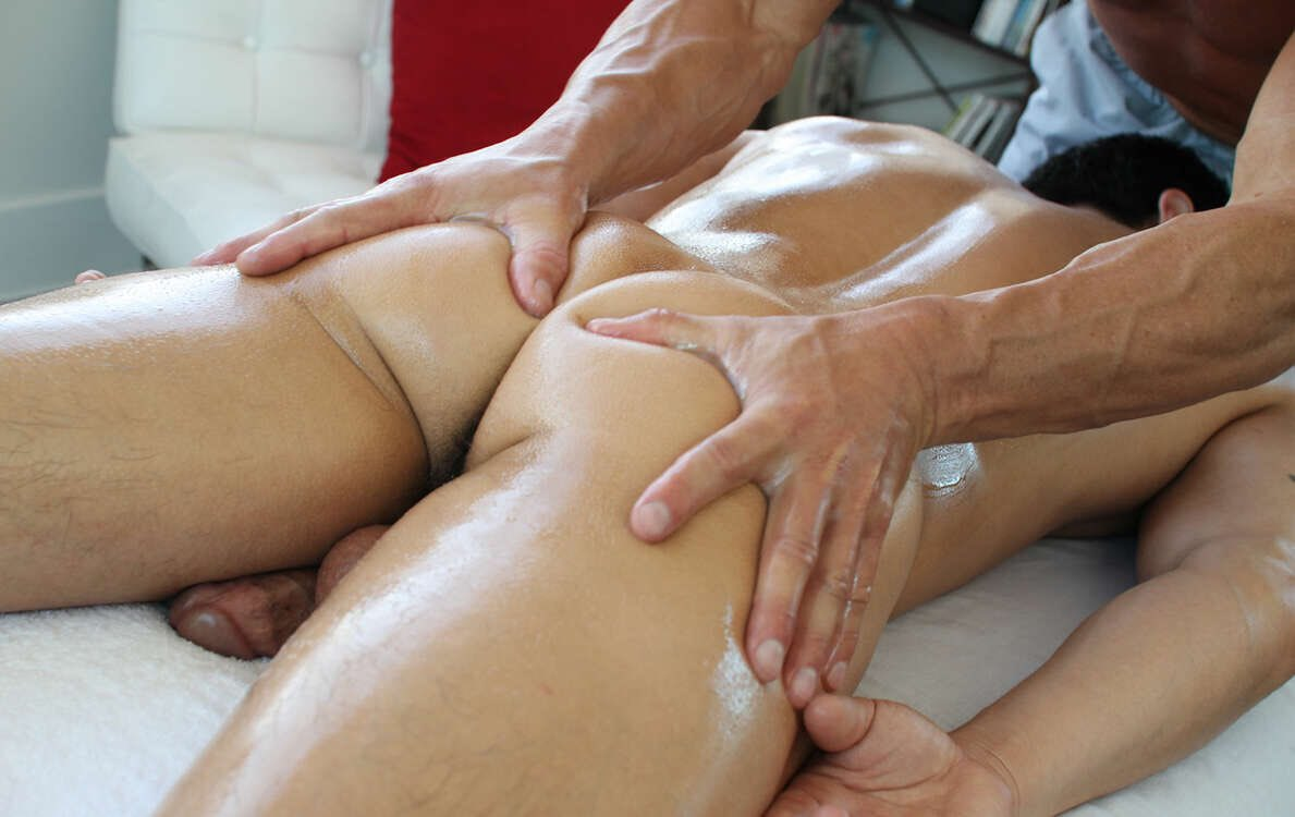 Showing Media Posts For Anal Massage For Man Xxx