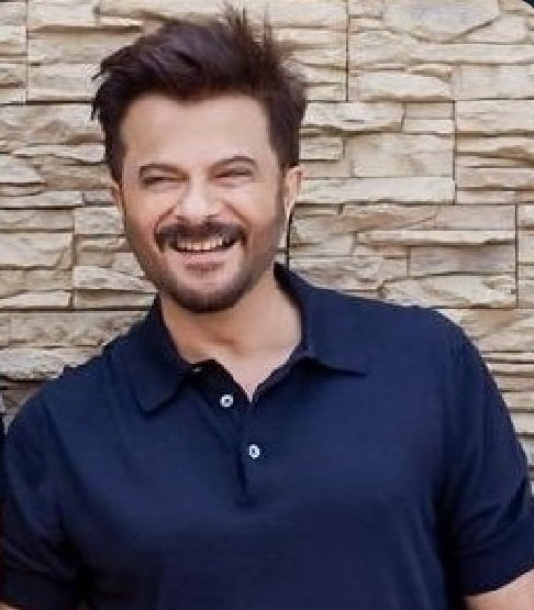 Happy 25th birthday to one of the greatest actor of bollywood Anil Kapoor!
