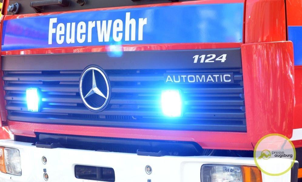Schon wieder brennt eine Feldscheune im Landsberger Raum - Ist ein Serientäter am Werk?   #Brand #denklingen #Feuerwehr #Guttenstall #Scheune #Stadel https://presse-augsburg.de/schon-wieder-brennt-eine-feldscheune-im-landsberger-raum-ist-ein-serientaeter-am-werk/515044/…pic.twitter.com/cQY27bVick
